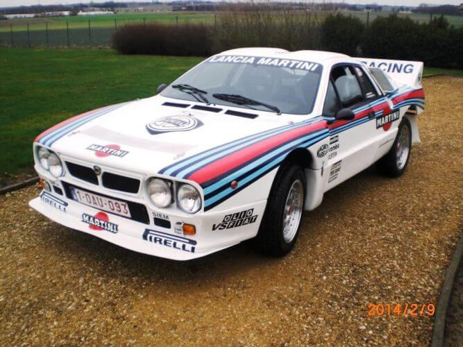 http://www.taketotheroad.co.uk/wp-content/uploads/2015/02/article-15-lanciarally-01-667x500.jpg