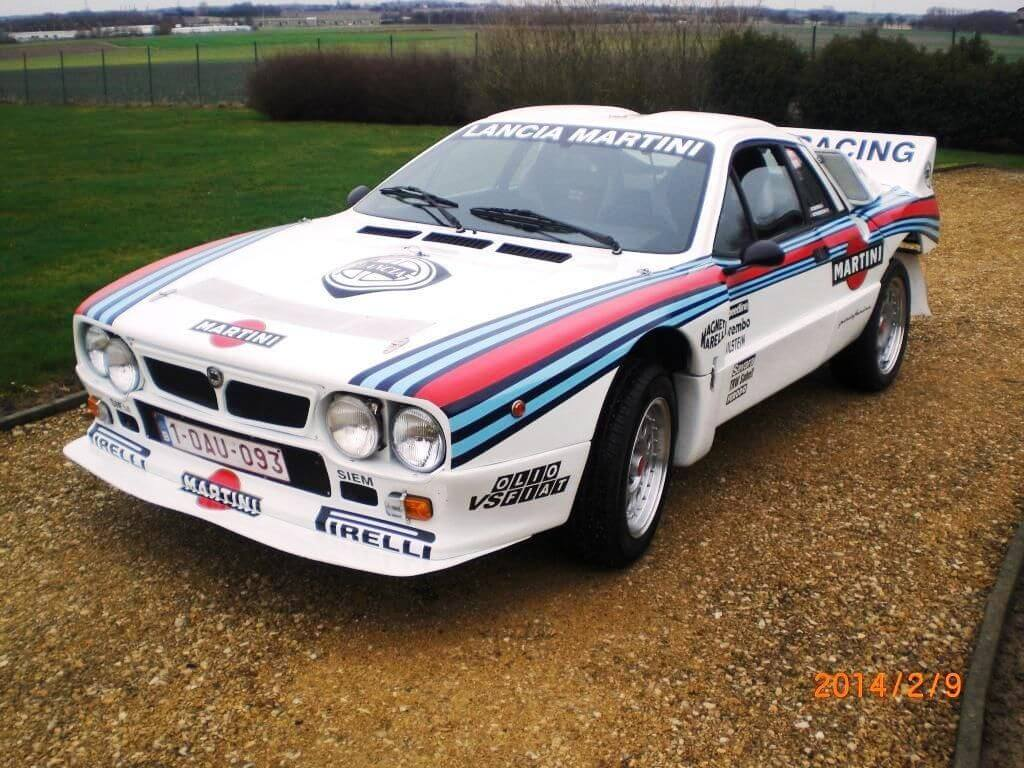 http://www.taketotheroad.co.uk/wp-content/uploads/2015/02/article-15-lanciarally-01.jpg