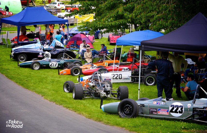 article-77-prescott-hill-climb-01