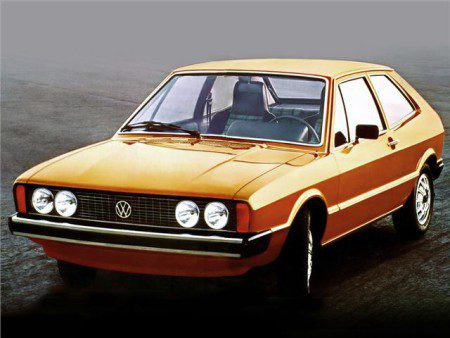Take to the Road Volkwagen Scirocco Feature
