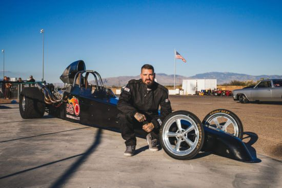 Take to the Road Exclusive Interview with Shane Lynch