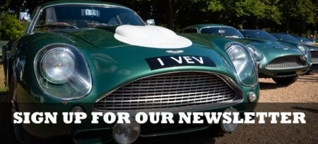 Take to the Road Newsletter