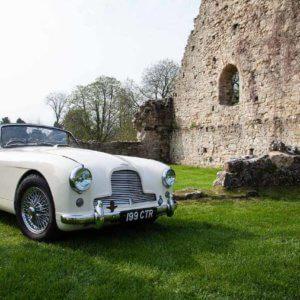 Beaulieu announces revised Simply rally 2020 calendar