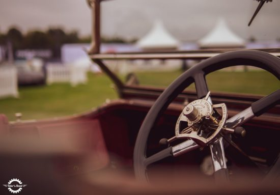 The history of Automobiles with Affordable Cars