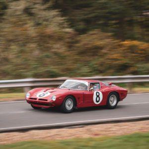 912 - Bizzarrini 5300 GT Strada Millbrook Proving Ground - 01.jpeg