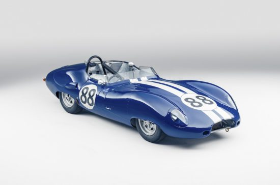 Final factory Lister Costin for sale with Bell Sport & Classic