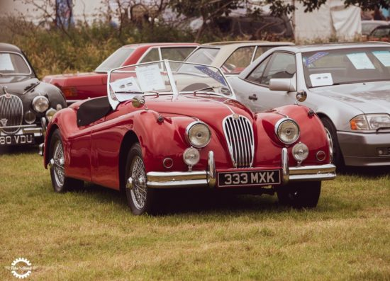 How to determine if a Classic Car is a good investment